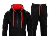 Tracksuits Manufacturer Sialkot Pakistan / CZ BOXING is Manufacturer, Exporter and Suppliers of Tracksuits, Jogging Suits, Men's Track Suits, Women's Tracksuits, Kids Jogging Suits, Sweat Hoodies and Custom Apparel in Sialkot Pakistan.
