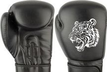 Boxing Sparring Gloves Manufacturing Company Pakistan / Manufacturer, Exporter and Supplier of quality training gloves, sparring gloves, boxing training gloves, boxing sparring gloves, punching bag gloves Sialkot Pakistan.