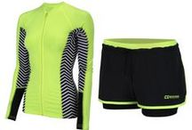 Compression Garment, Compression Clothing Manufacturers Pakistan / We are Exporters and suppliers of quality Compression Garment, Compression Clothing, Compression Pants, Shorts, Shirts Sialkot Pakistan.