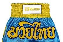 Muay Thai Boxing Shorts Manufacturers Suppliers Pakistan / Manufacturers, Exporters and suppliers of quality muay thai short, thai shorts, thai boxing shorts, muay thai boxing shorts, thai kickboxing shorts Sialkot Pakistan.