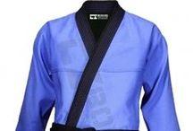 Martial Arts, Brazilian Jiu Jitsu BJJ, Karate Uniforms Manufacturer / We are leading Manufacturer and Suppliers of top quality Martial Arts, Brazilian Jiu Jitsu BJJ, Karate Uniforms Pakistan