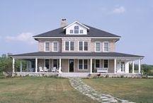 Stillwater Farmhouse
