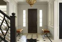 White Oaks Residence