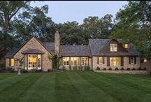 Proper Cottage