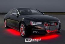 Cars / http://www.xkglow.com/category_s/102.htm