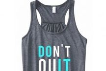 Custom Fitness Tank Tops Manufacturers Pakistan / We are Manufacturers, Exporters and suppliers of Best quality Fitness Custom Tank Tops in Sialkot Pakistan