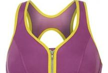 Custom Sports Bras | Gym & Running Bra Tops Manufacturers / We are Manufacturers and Suppliers of Custom Sports Bras, Gym & Running Bra Tops, Women Tops, Sublimation Printing and Different color combinations on demand.