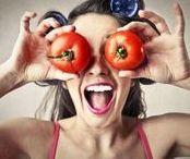Pomidory...