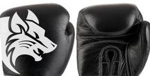 100% Custom Boxing & MMA Gear Manufacturers / We are Manufacturers and Suppliers of Custom Boxing Gear & MMA Equipment in Sialkot Pakistan: Available Private Labels, Design your own 100% Custom, Personalized Design.