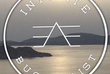 Infinbucketlist / Blog posts and photos