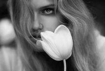 ┼ photo - portraiture ┼
