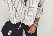 ┼ style ┼
