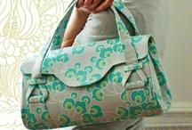 Sew Amazing :)