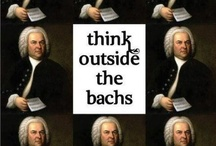 LOL music! / Jokes only a musician would love...
