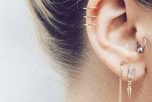 ┼ piercing ┼
