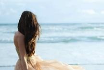 Wedding / by Julia Lopez