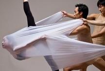 Dance / by Julia Lopez