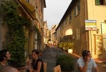 ...FANTASTICA TOSCANA.... / ..in Toscana cibo,paesaggi,relax,abitanti.....tutto avvolto in un'atmosfera di puro relax.....