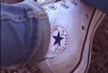 All★Star  / by Katia Brambilla