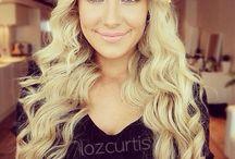 Lauren Curtis! / Love her! / by cara henderson