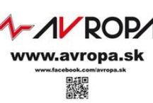 AVROPA / Avropa je skutočný špecialista na módne a skate oblečenie, voľnočasovú a skate obuv a doplnky už od roku 2004!  Internetový obchod avropa.sk je súrodenec dvoch kamenných obchodov vo Zvolene a Banskej Bystrici. Ponúka veľký výber jedinečného značkového pánského i dámského oblečenia, obuvi,  skateboard & snowboard vybavenia a doplnkov. Non-stop si môžete vybrať tovar najštýlovejších a najkvalitnejších značiek ako GLOBE, OSIRIS, SUPRA, KR3W a mnoho ďalších.