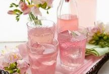 ☆Pretty~in~ Pink☆