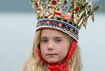Ethno-Kid