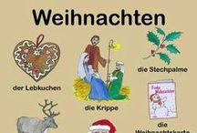 Deutsch fur kinder