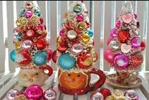 Jul i Laloland gillar DIY / Här är  DIY-saker Jul i Laloland gillar !