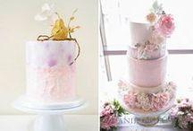 Cakes / Cakes