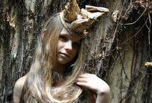 Gyerekdivat - kid fashion style