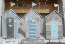 ☆Great DIY Ideas ~ Part One☆ / Fun projects