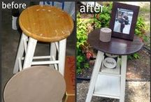 ☆Great Diy Ideas  part two☆ / Fun projects