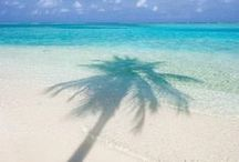 ☆Beach, Sea, Sun & Sand☆