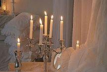 ☆Candlelight ~ Candles ~ Lanterns☆