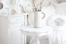 ☆Shades Of White☆ / Shades of White, Cream,