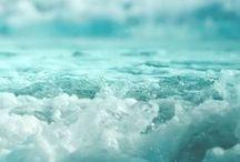 ☆Shades Of Blue☆ / Blue, Aqua, Teal, Turquoise, Indigo........