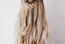 hair ✨