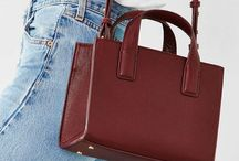 ✔️ Bags