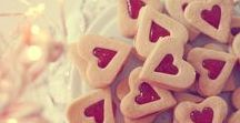Love, Hearts ♡, Valentines day