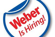 About Us / Weber Packaging Solutions is a label and labeling manufacturer located in the suburbs of Chicago. This board includes pictures of Weber, our international locations and our city.