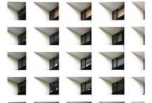 LOVE(ly) architecture / by Sofie Raes