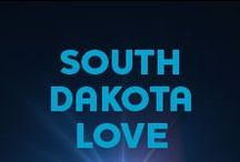South Dakota Love / by Royal River
