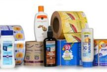 Personal Care Labels / This board focuses on label examples for personal care products. Examples include: lotions, lip balm, shampoo, soaps etc.  / by Weber Packaging