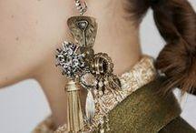 *J*ewellery *