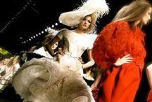 Fashion!! / Fashion!!