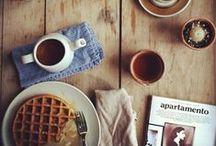 Morning.Glory.Breakfast