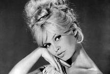 ~`Brigitte Bardot`~