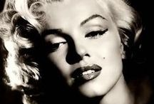 Marilyn Monroe☆