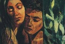 Francis Picabia Paintings